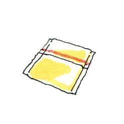 20081003-1.jpg