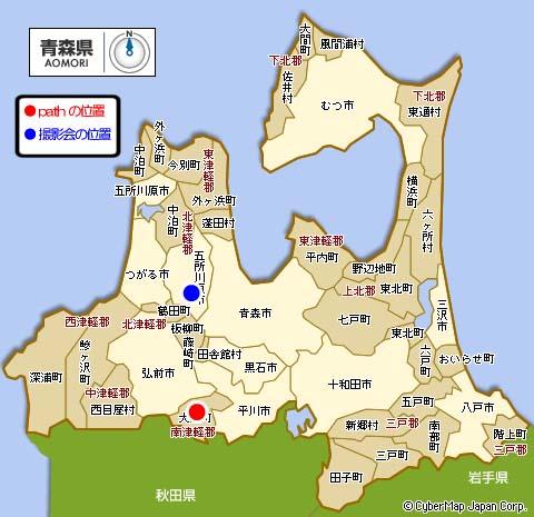 080217-map1.jpg