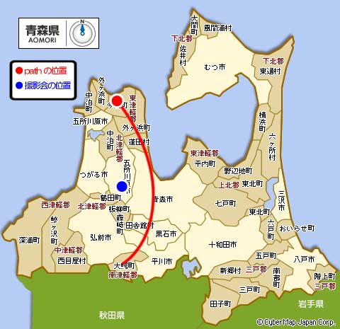 080217-map2.jpg