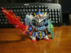SDX_FA騎士ガンダム01