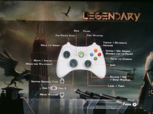 legendary_00.jpg