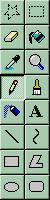 081226_peint-tool-bar.jpg