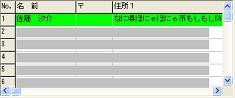 081231_宛名まる-送り先表
