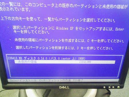 RS1128.jpg