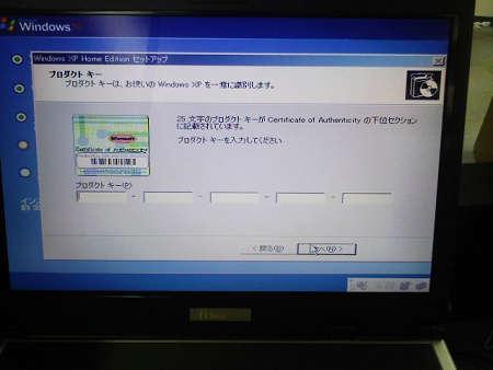 RS1139.jpg
