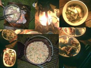夕食_convert_20090922153629