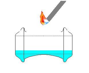 ストーブ燃焼3