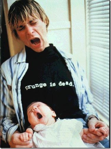 Kurt CobainFrances Bean Cobain_b0869aed-0370-4305-b078-cc30091a7a6d