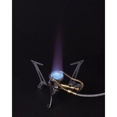 PRIMUS(プリムス) エクスプレス・スパイダー・ストーブ P133S