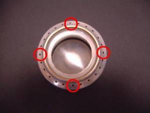 DSCF0005_convert_20091028214354.jpg