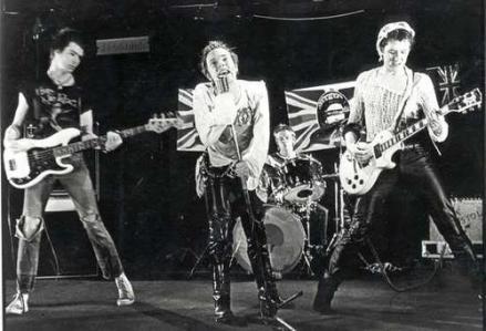 Sex+Pistols++Live+2.jpg