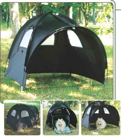 srs-tent.jpg