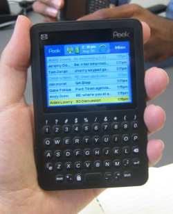 peeklead20080827.jpg