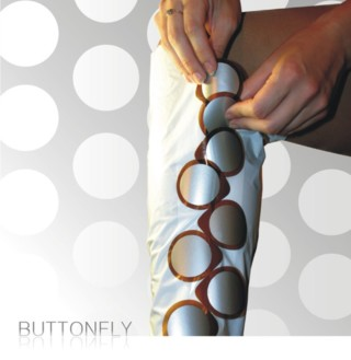 buttonfly.jpg