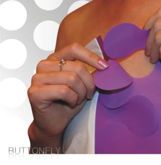 buttonfly3.jpg