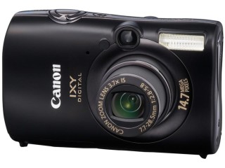 canon1_01l20080917.jpg