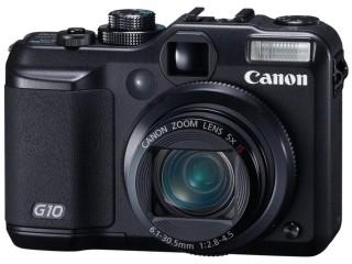canon3_01l20080917.jpg