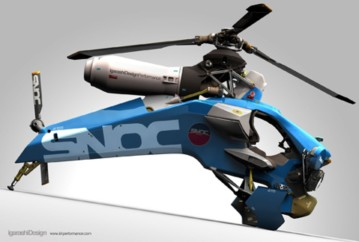 helicopter-design1.jpg