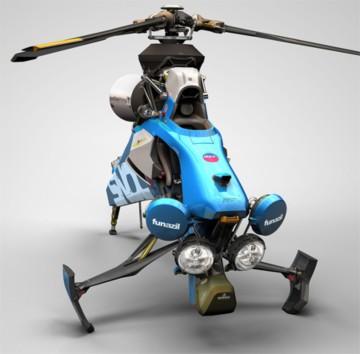 helicopter-design2.jpg