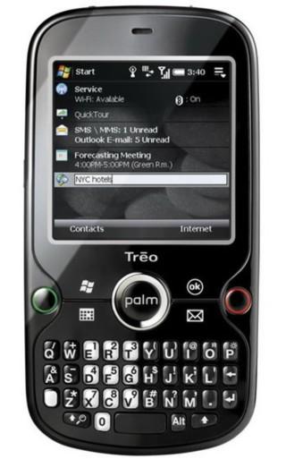 palm-treo_pro20080828.jpg