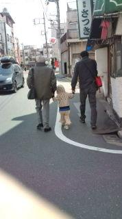 minyajijitoto.jpg