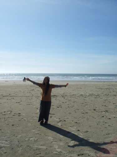 th_オレゴンコーストビーチ1