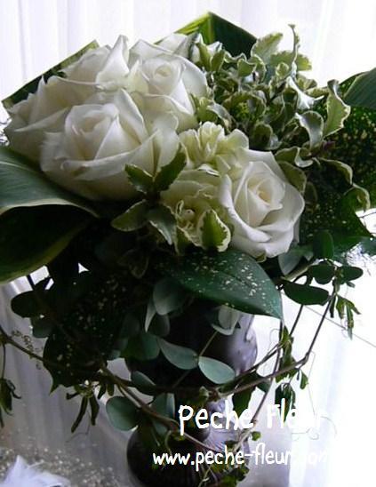 Flower005c1.jpg