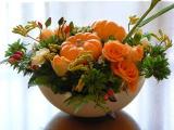 FlowerLesson200600251.jpg