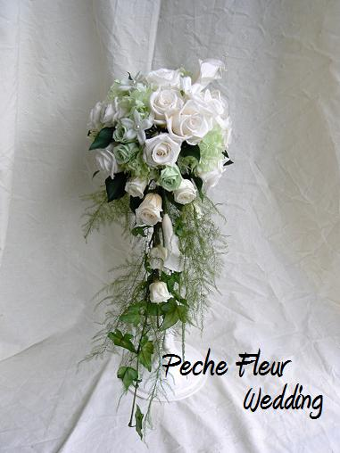 Weddingbouqet02c.jpg