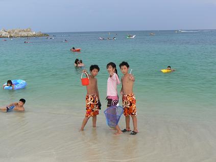 shirahama08022c.jpg