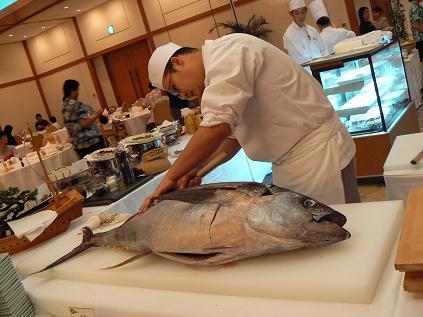 shirahama08046c.jpg
