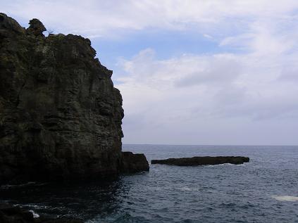 shirahama08059c.jpg