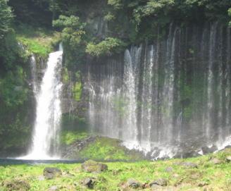 sizuoka02.jpg