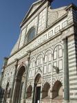 S.Mノッヴェラ教会