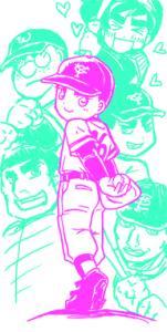 kyohoshi05jpg.jpg