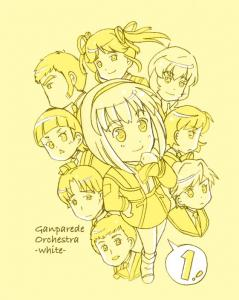 white01-00.jpg