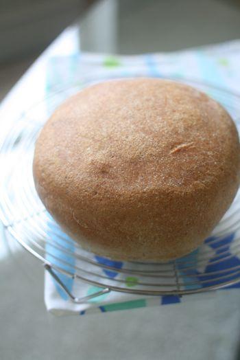 なしパン2