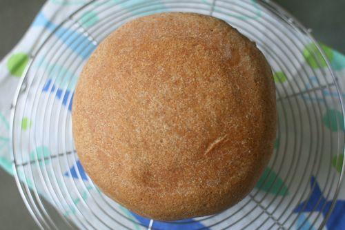 なしパン3