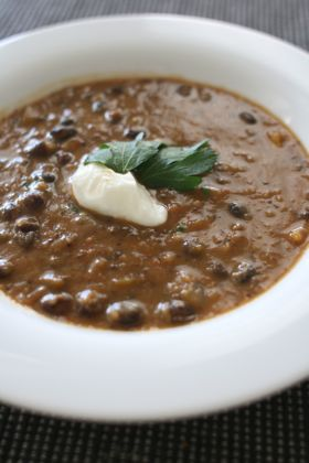 blackbeansoup.jpg