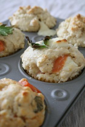 muffin4.jpg