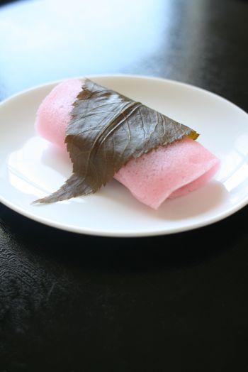 sakuramochi2.jpg