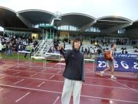 adelaide marathon 2008 006