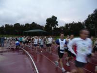 adelaide marathon 2008 018