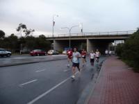 adelaide marathon 2008 022
