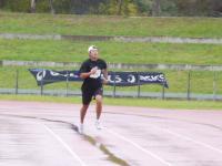 adelaide marathon 2008 027