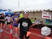 adelaide marathon 2008 029