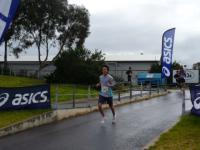 adelaide marathon 2008 031