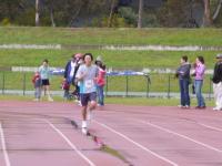 adelaide marathon 2008 032