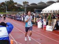 adelaide marathon 2008 034
