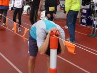 adelaide marathon 2008 035